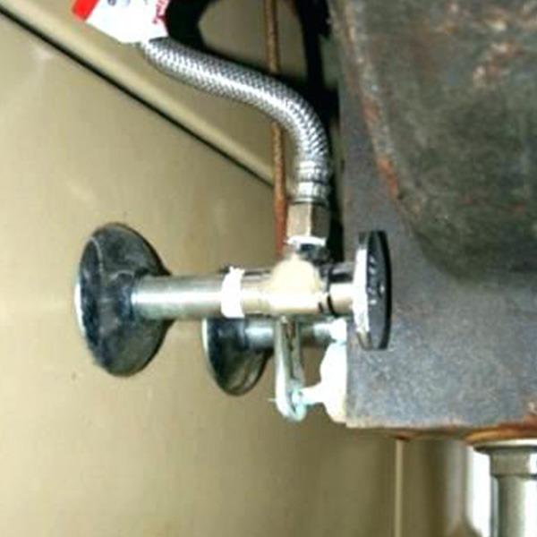 Kitchen Sink Valve Repair Award Plus Plumbing And Drains Toronto